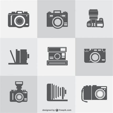 Foto Vector lente camara vector fotos y vectores gratis