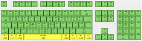 keyboard layout iso max keyboard custom color cherry mx full replacement