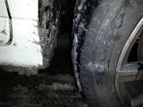 pothole damage costs  drivers  billion annually bestride