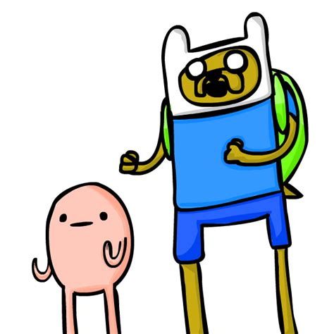 jake the and finn the human jake the and finn the human by king xp on deviantart