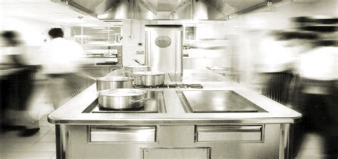 Commercial Kitchen Design Consultants Trg Restaurant Consultants