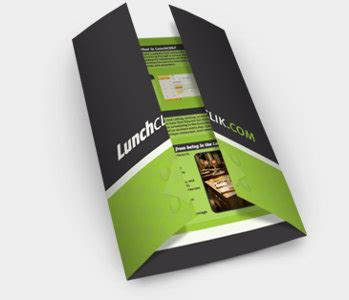 single fold brochure template types of brochure printing 171 brochureprintingdubai