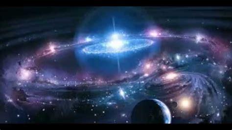 imagenes de la universo cosmolog 237 a origen y evoluci 243 n del universo youtube