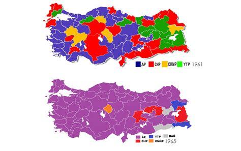 caduta impero ottomano la turchia dalla caduta dell窶冓mpero ottomano a erdo茵an 2