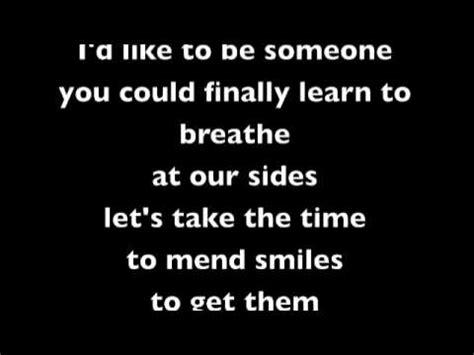 beach house lyrics beach house heart of chambers lyrics house decor ideas