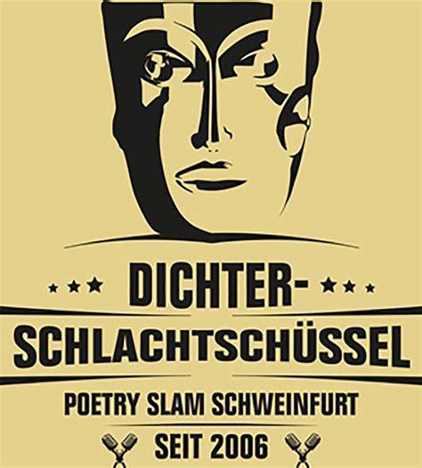 poetry slam dresden 2016 wortakrobaten live bei poetry slam in schweinfurt mainlike 174