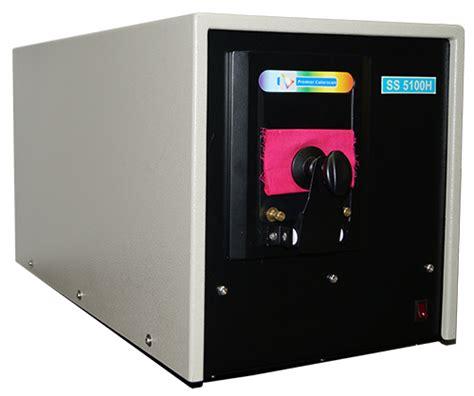 color spectrophotometer color inspection measurement instruments ss 5100h