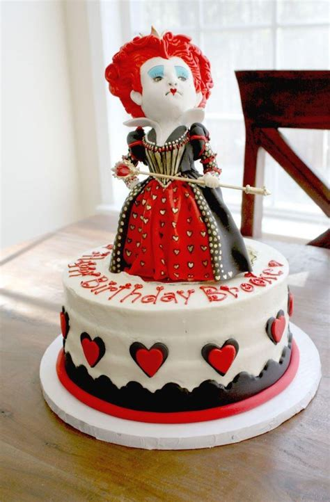 themed birthday cakes atlanta 17 best images about cakes alice in wonderland on