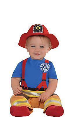 infant fireman costume 25 best ideas about diy fireman costumes on