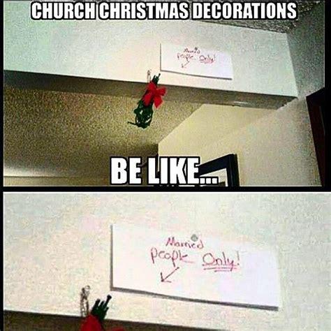 Christian Christmas Memes - best 25 funny christmas memes ideas on pinterest