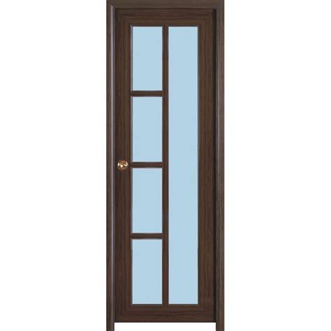 pvc doors china pvc door bx 8225 china door pvc door