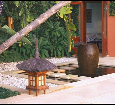 bali backyard designs balinese garden native home garden design