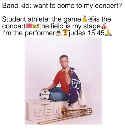Band Kid Meme - 25 best memes about band kid band kid memes