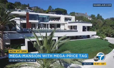 us mansions fulgurant your billionaire as wells as how important are