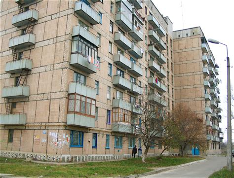 cities apartments svetlovodsk svitlovodsk city ukraine guide