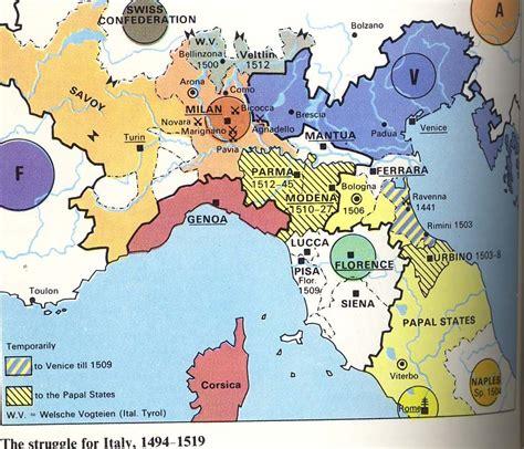 pavia maps pavia italy map state montichiari italy map columbia