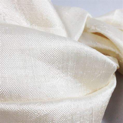 thai silk wedding invitations thailand ivory silk scarves luxury wedding invitations