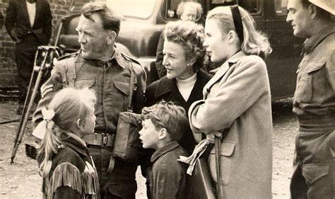 Film Dunkirk John Mills | john mills rye s own magazine