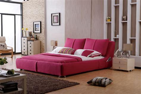 Großes Bett Günstig by Wohnzimmereinrichtung Schwarz