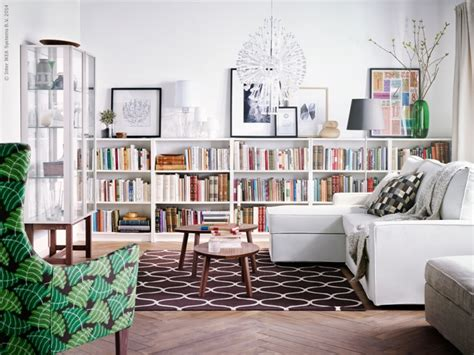 home designer pro ikea boka vardagsrummet ikea livet hemma inspirerande