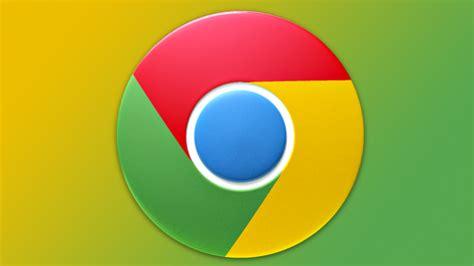 google chrome free download full version for mac new update free download google chrome 28 0 1500 95 final
