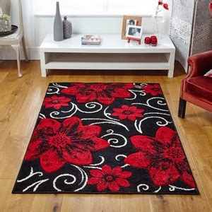 How To Stop Rugs Slipping Viva Rugs 9748 D In Beige Free Uk Delivery The Rug Seller
