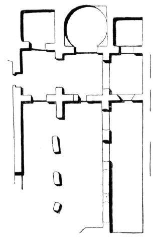 cabecera tripartita mejores 96 im 225 genes de el arte prerrom 225 nico de los siglos