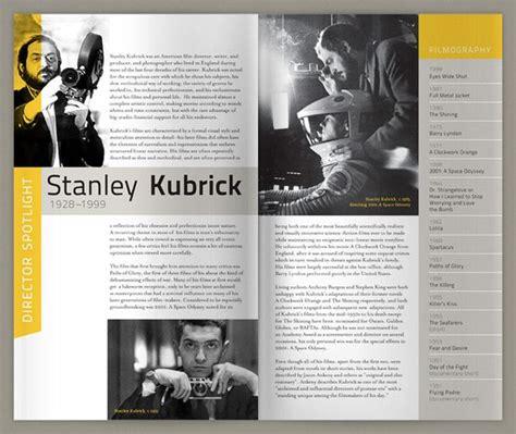 brochure design editor 193 best brochure design layout images on pinterest