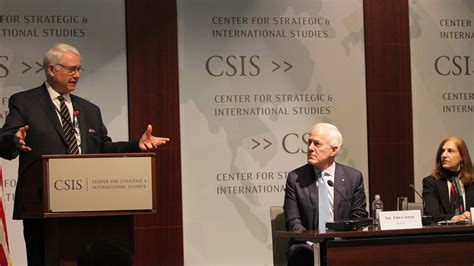 search center for strategic and international studies china s power up for debate center for strategic and