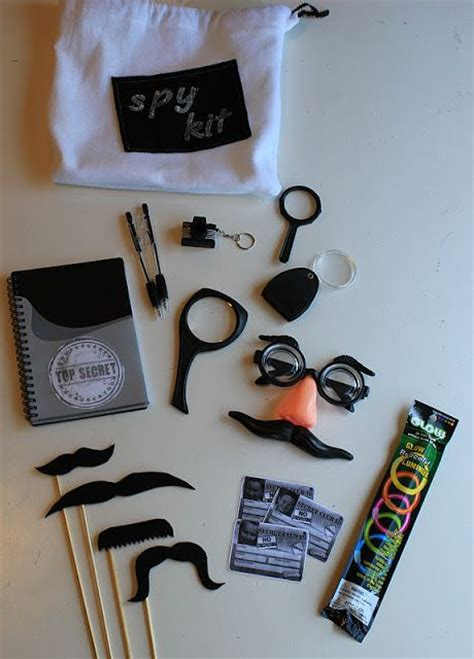 detective crafts for 1000 images about top secret and detective activities