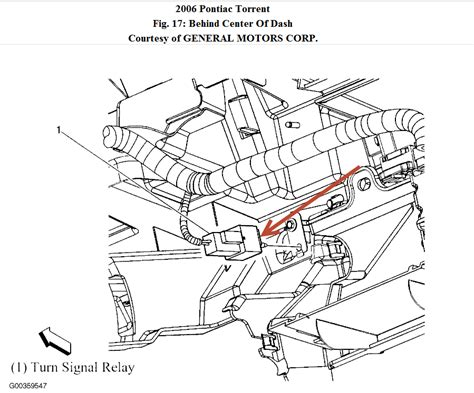 nissan cabstar wiring diagram wiring diagram