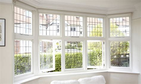 Bow Window Cost retrofit windows casement replacement windows nj