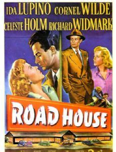 road house 2 cast road house 1948 cast and crew trivia quotes photos news and videos famousfix