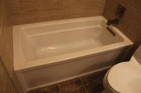 kohler archer bathtub pin by sarah ebey on home ideas pinterest