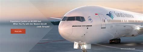 garuda indonesia the airline of indonesia garuda indonesia
