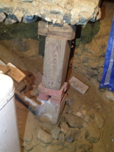 ri home inspections gallery