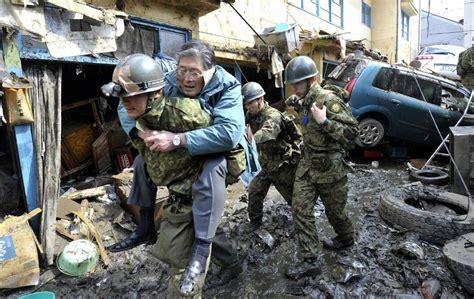 imagenes terremoto japon 2011 im 225 genes del terremoto en jap 243 n 11 3 2011 d 237 a 2 blogodisea