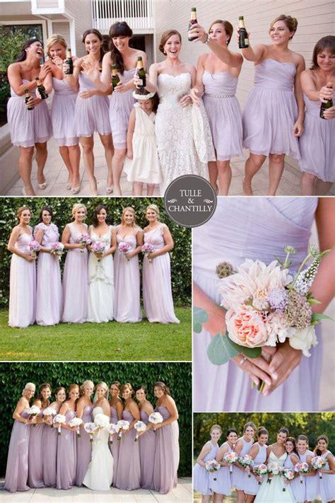 best 25 purple summer wedding ideas on blue purple wedding green wedding