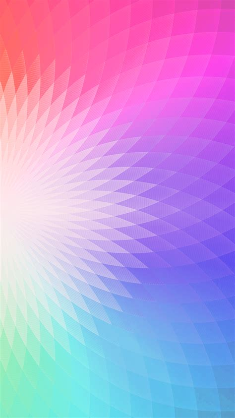 wallpaper abstract iphone 6 be linspired free iphone 6 wallpaper backgrounds
