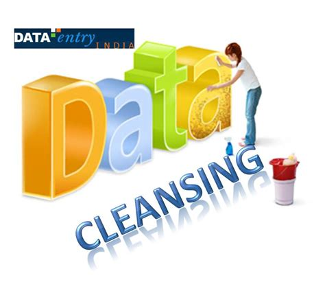 Data Detox by Pin Cleaning Services Rates Image Search Results On