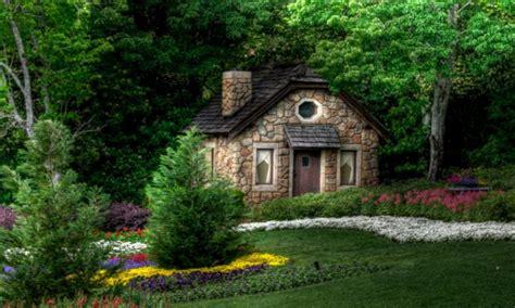 Secluded Cottages by Secluded Cottage Secluded Cottages Simple