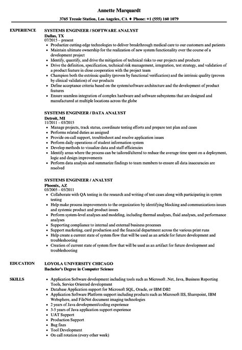 Subrogation Specialist Cover Letter by Geographic Information System Engineer Sle Resume Subrogation Specialist Cover Letter