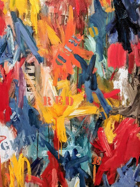 paint groupon los angeles wine tasting and painting los angeles best painting 2018