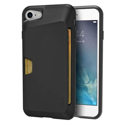 High Quality Import Nomad Wallet Card For Iphone X 16 best iphone wallet cases for the iphone 8 and 8 plus in 2018 leather wallet cases for iphone 7