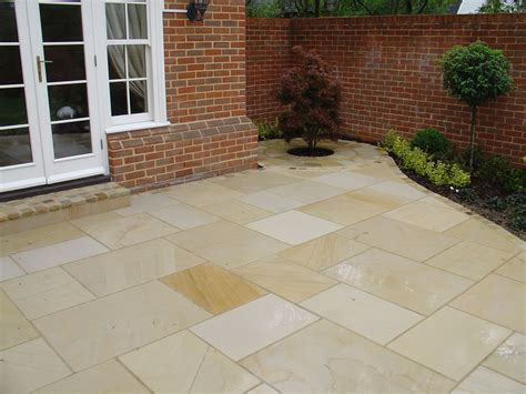 buff sandstone paving ced ltd for all your