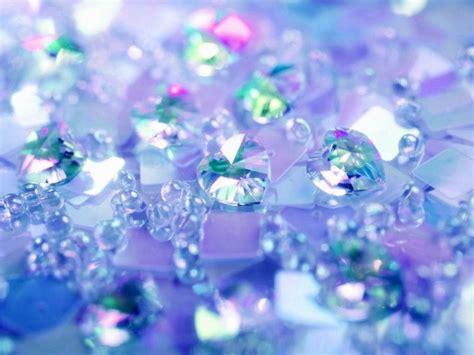 laster blog imagenes brillantes panama prepares to celebrate opening its gem jewelry