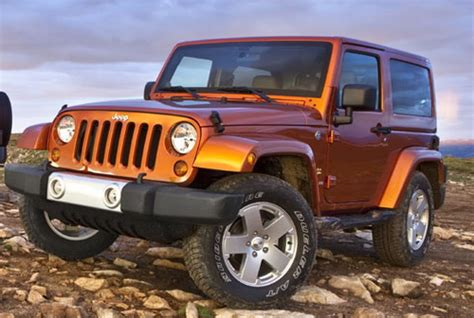 orange county jeep don a vee has the 2011 wrangler for orange county jeep