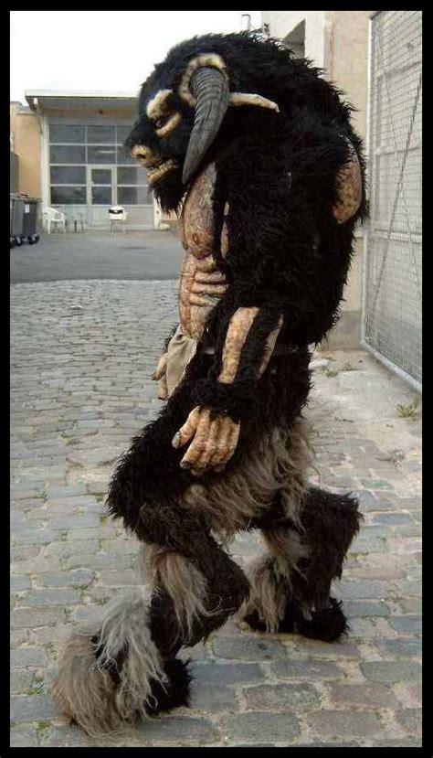 minotaur suit sideview by meatshop tattoo on deviantart