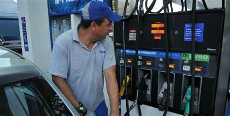 desde noviembre aumentarn las asignaciones familiares desde noviembre vuelven a subir las naftas el diario 24