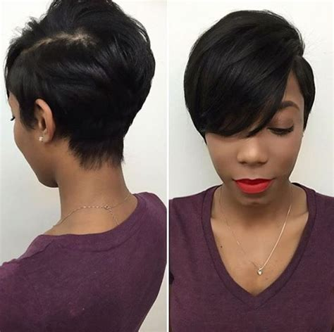 cheap hair extensions for pixie cuts 1000 images about awesome pixie hairstyles on pinterest